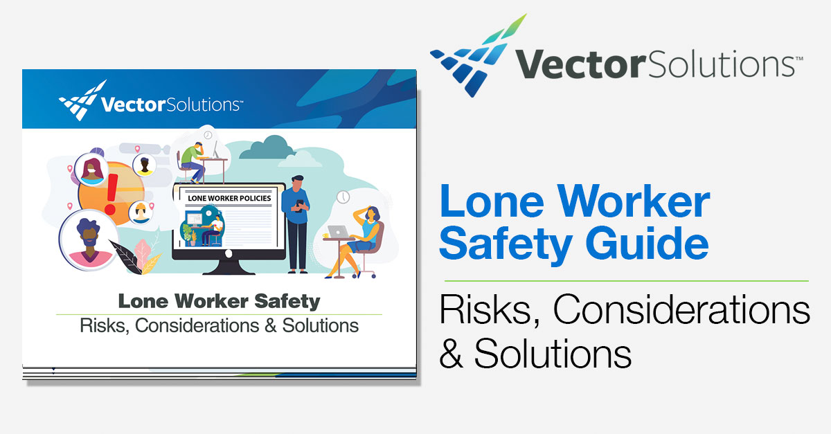 Lone-Workers-Safety-Webinar-1200x627