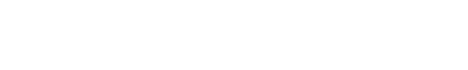 LiveSafe_Logo_White