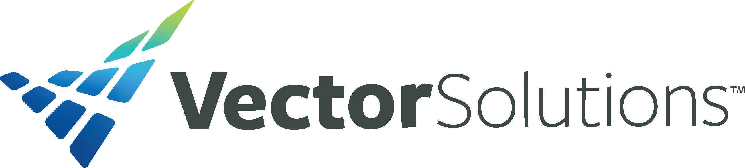 VectorSolutions_Logo_Color (1)-1